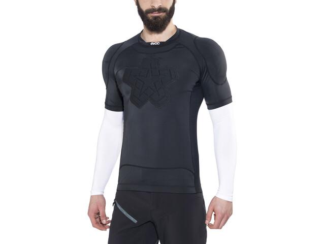 EVOC Enduro Shirt black